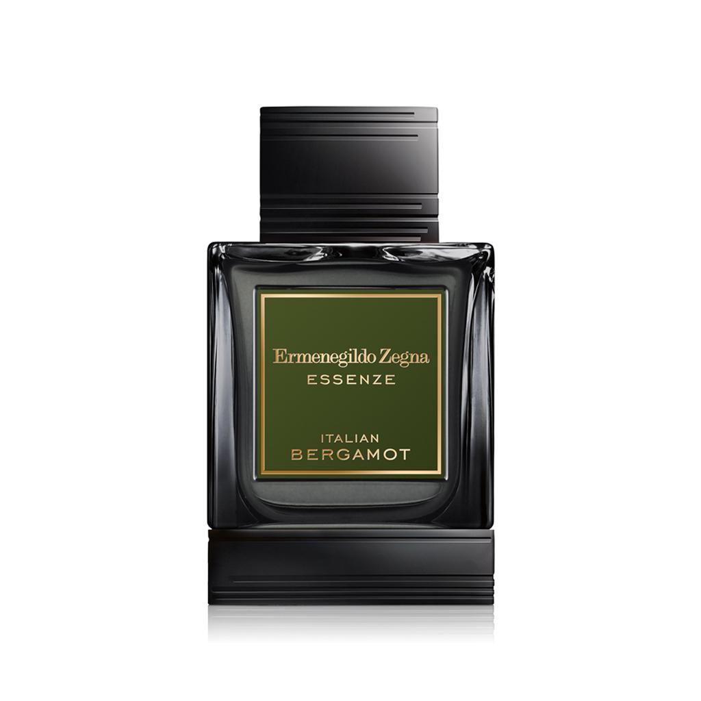 Essenze Italian Bergamot Eau de Parfum 100ml