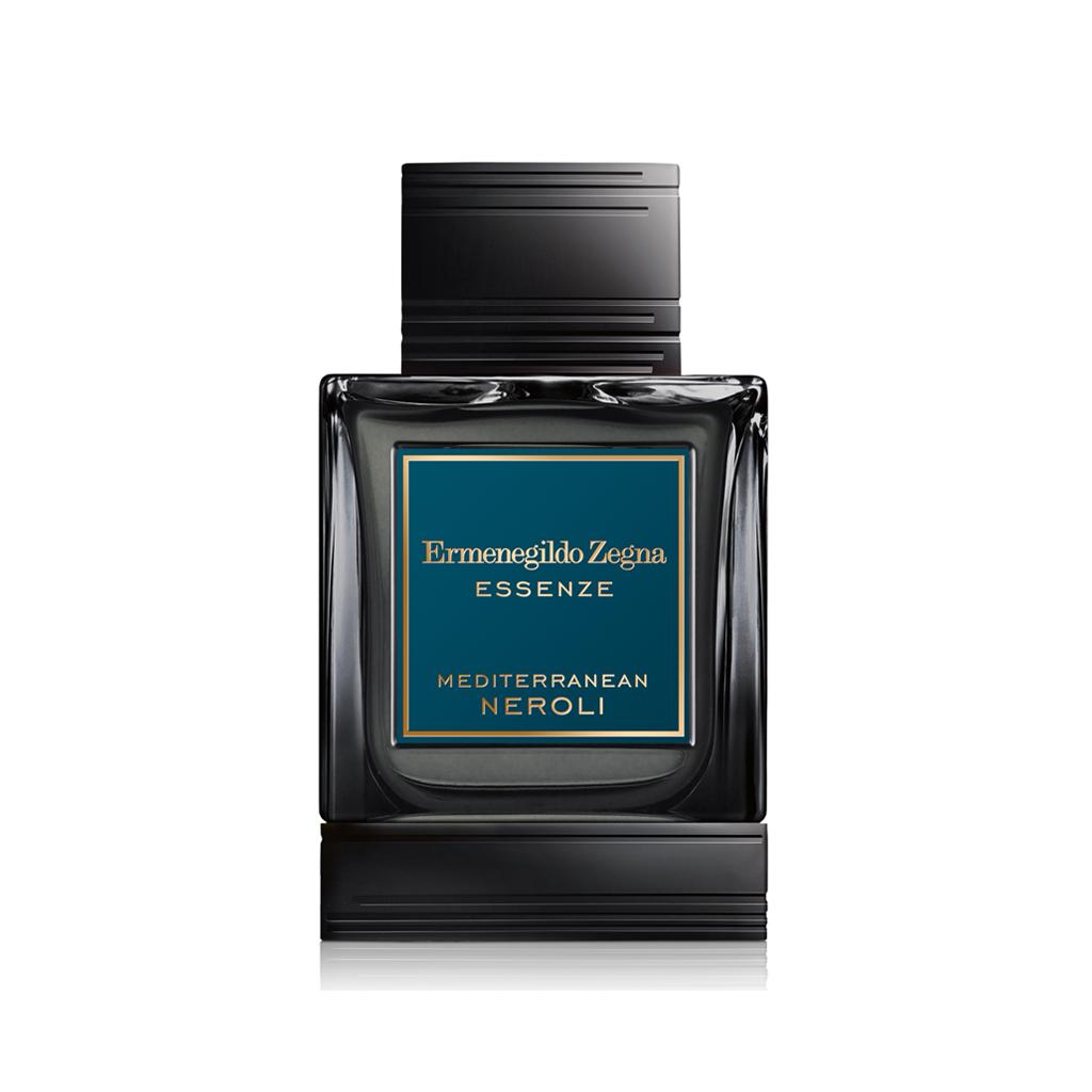 Essenze Mediterranean Neroli Eau de Parfum 100ml