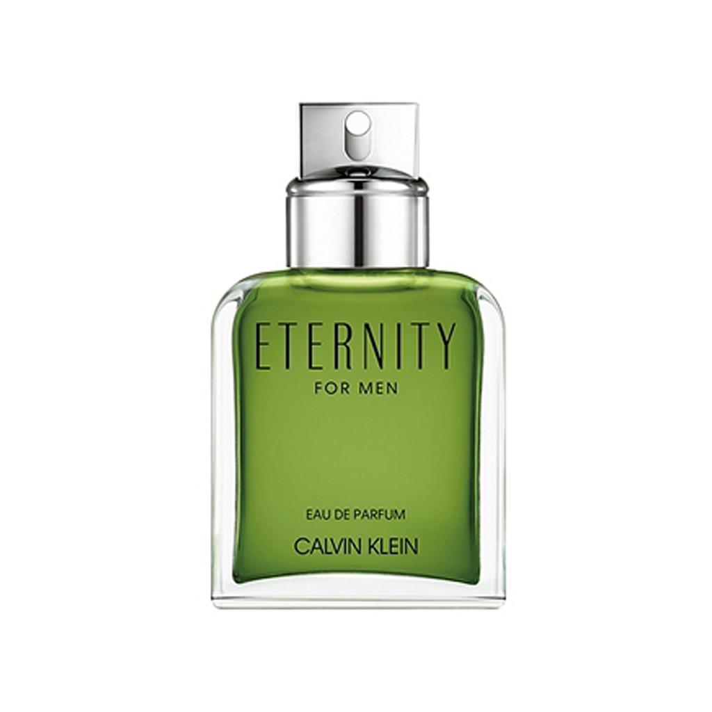 Eternity Eau de Parfum for Him