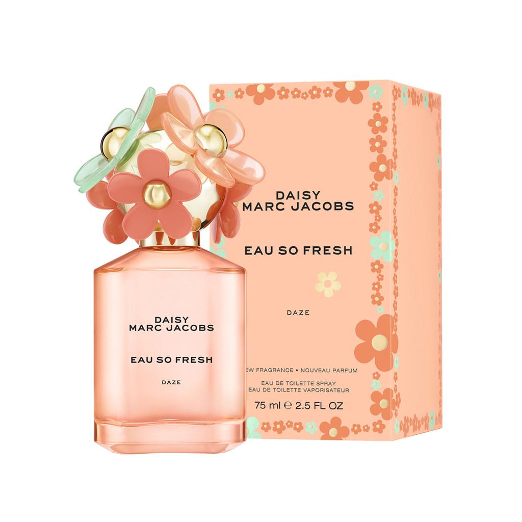 Daisy Eau So Fresh Daze 75ml