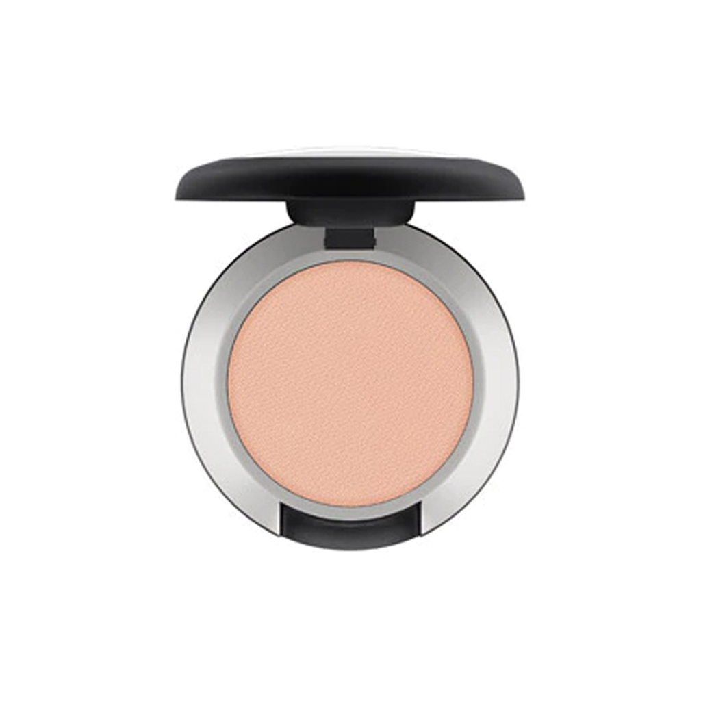 Powder Kiss Eyeshadow