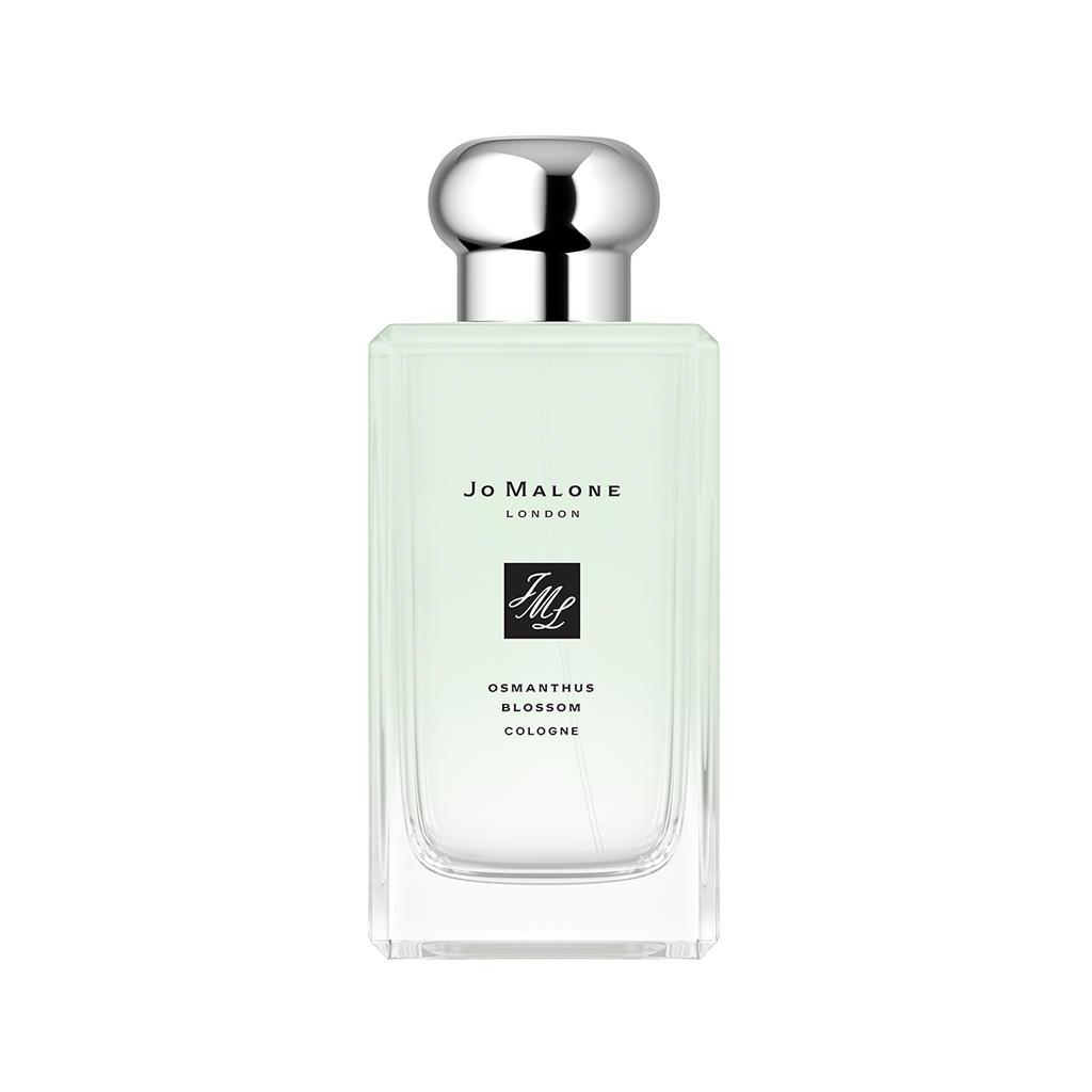 Osmanthus Cologne