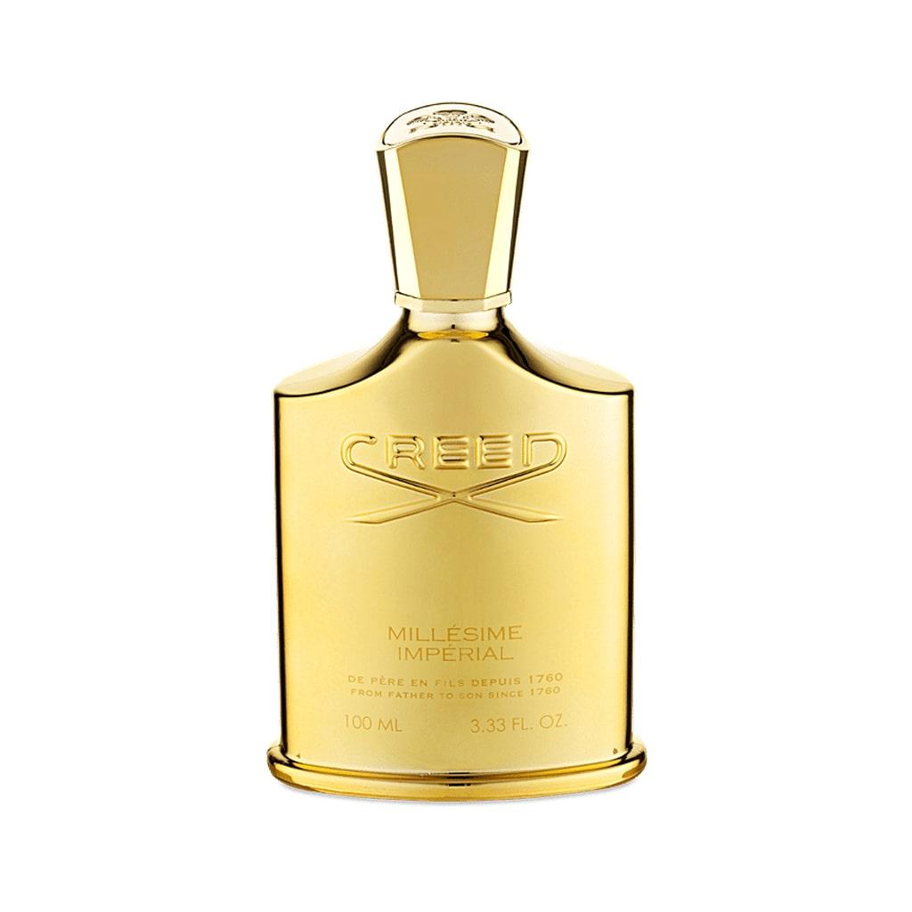 Millesime Imperial Eau de Parfum 100ml