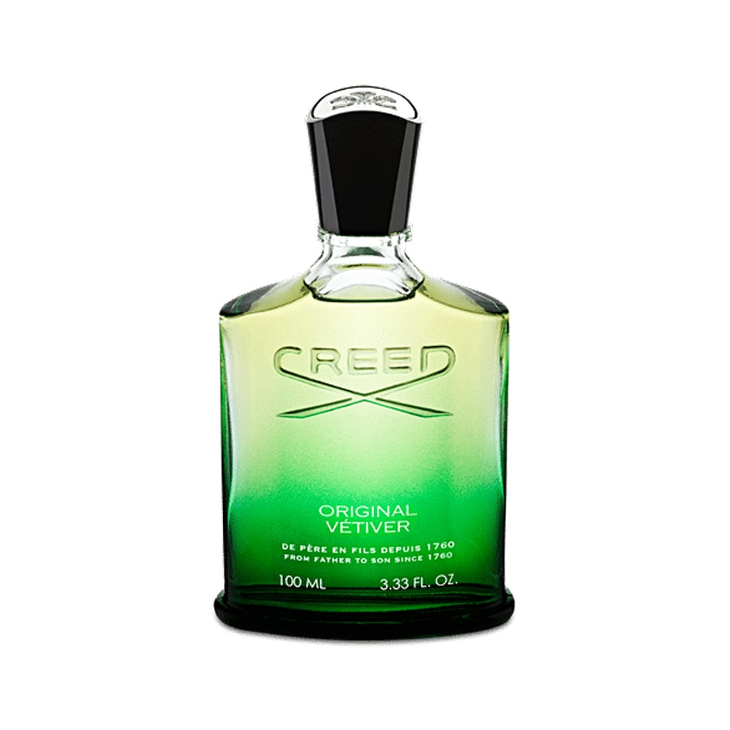 Millesime Original Vetiver Eau de Parfum 100ml