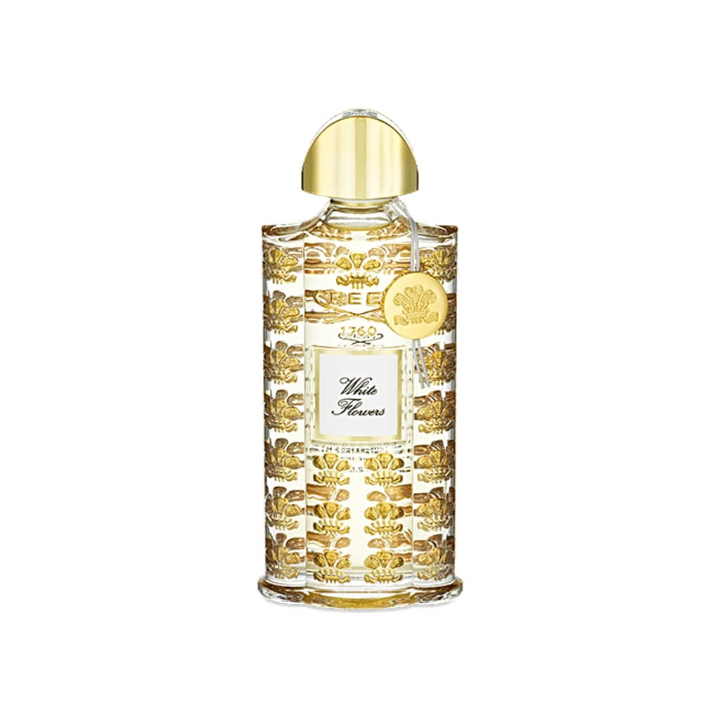 Les Royales Exclusives White Flowers 250ml