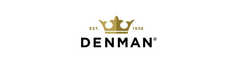 Denman Rustan's