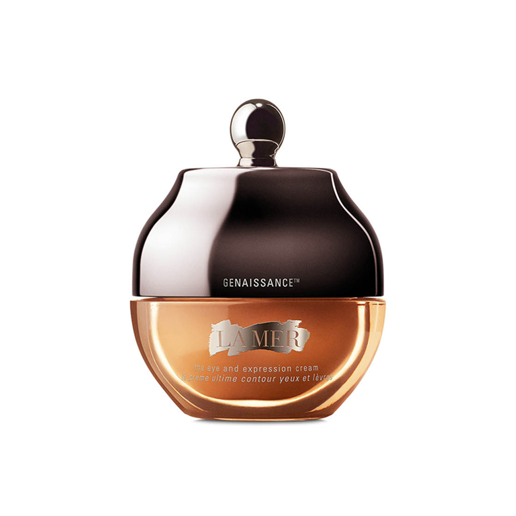 Genaissance de La Mer The Eye and Expression Cream