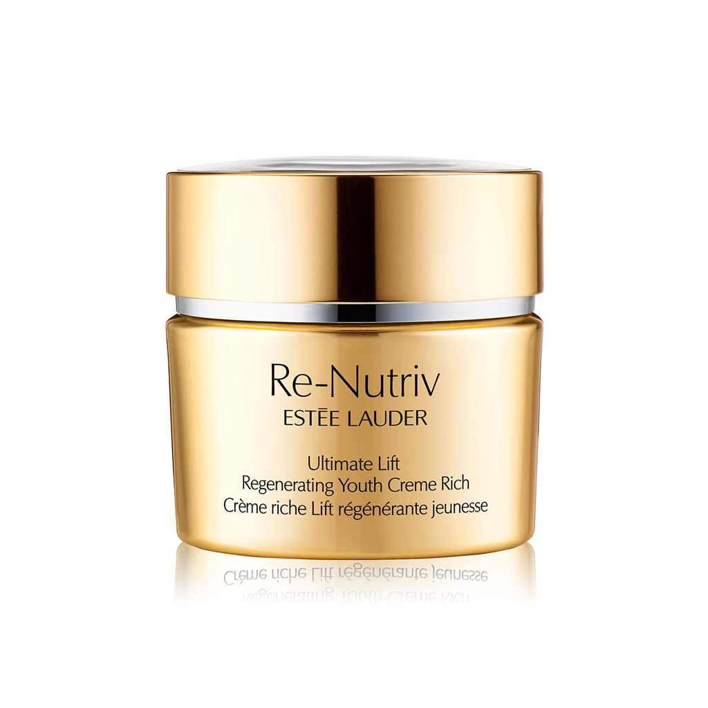 Re-Nutriv Ultimate Lift Regenerating Youth Crème Rich