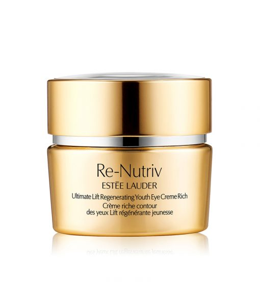 Re-Nutriv Ultimate Lift Regenerating Youth Eye Crème Rich