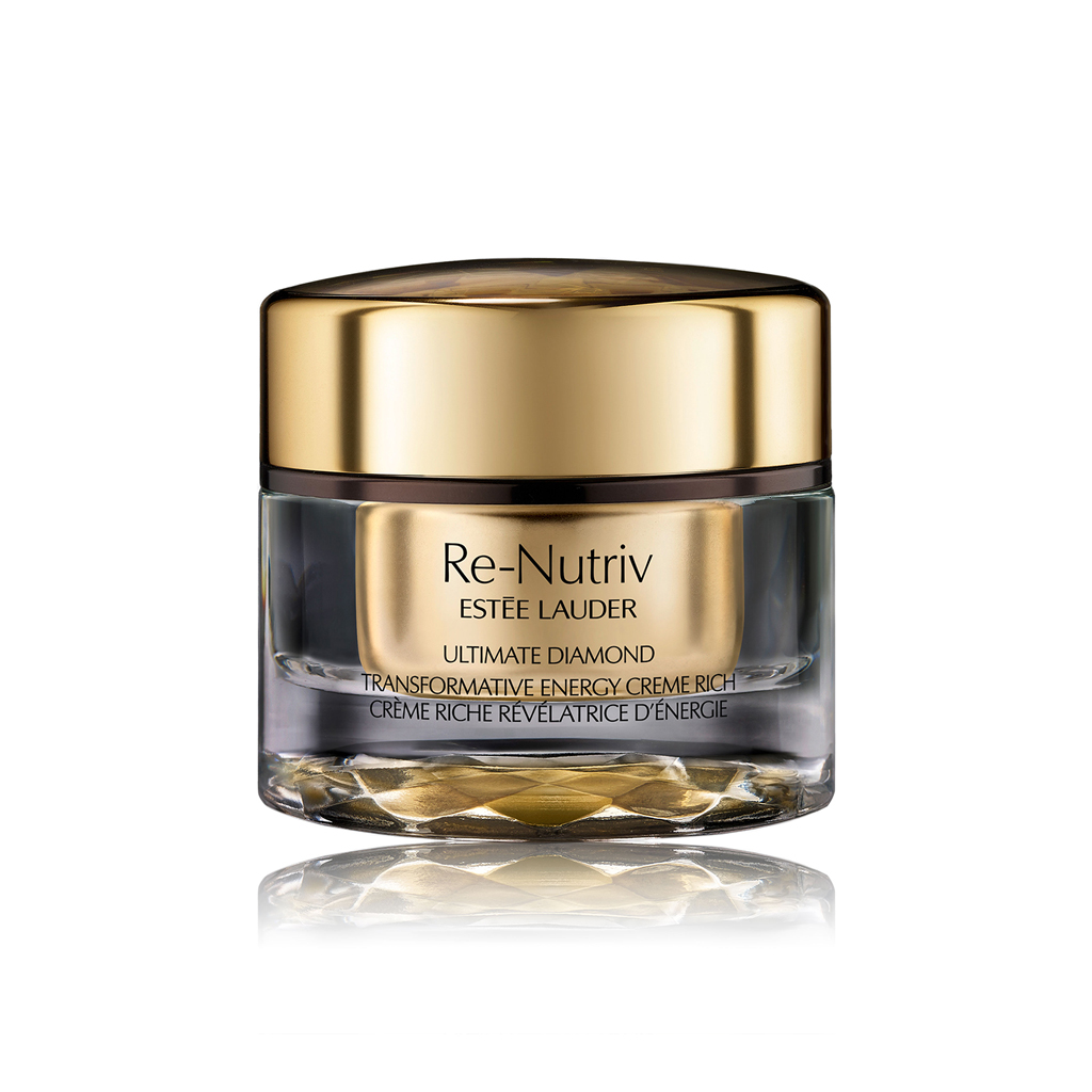 Re-Nutriv Ultimate Diamond Transfomative Energy Crème Rich