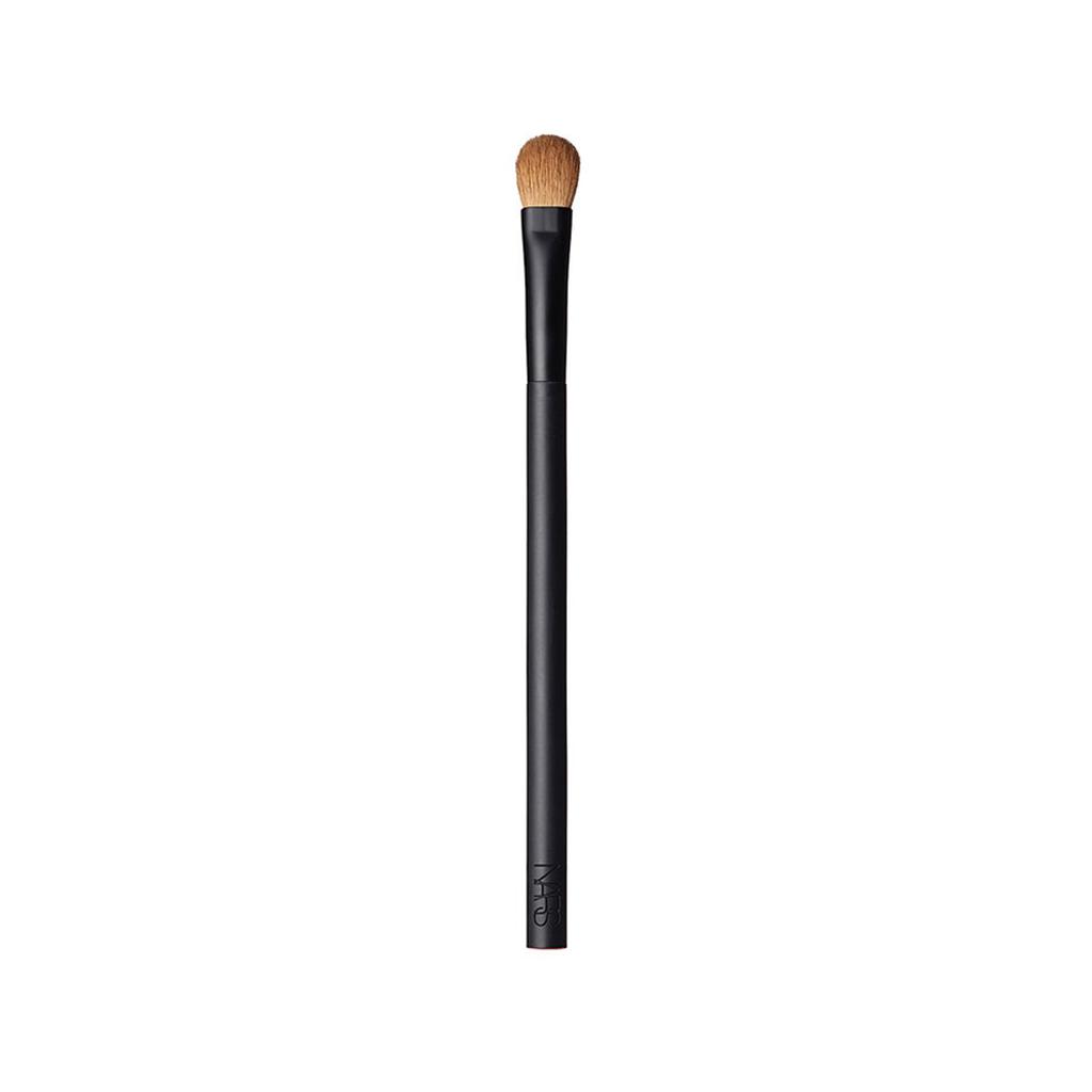 #40 Eye Shadow Brush