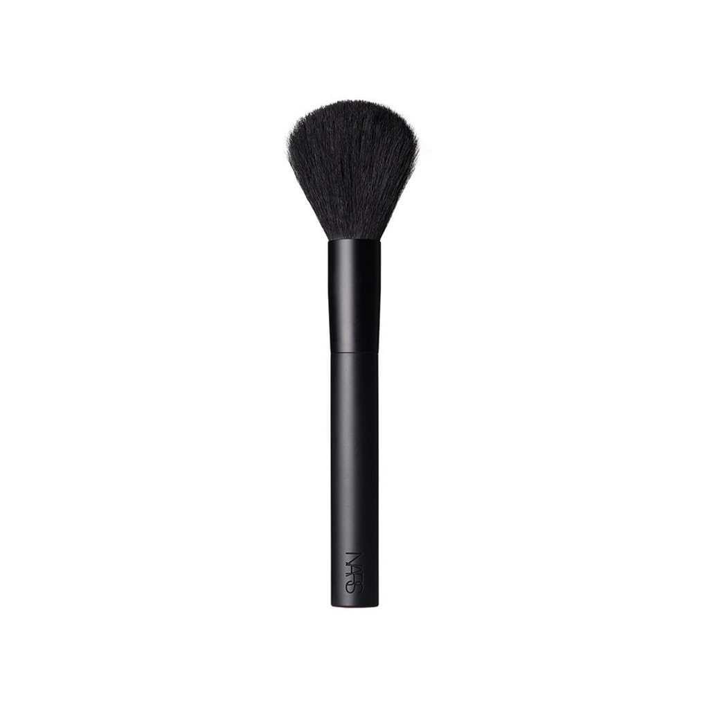 #10 Powder Brush