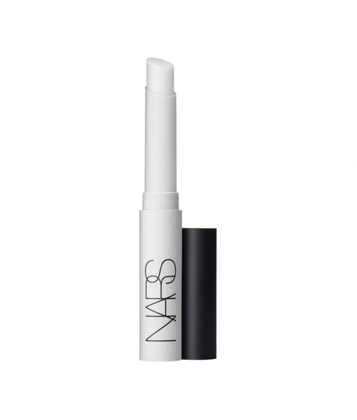Instant Line and Pore Perfector