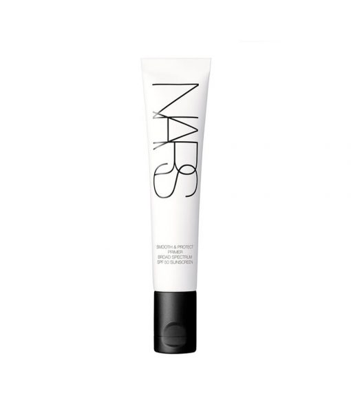 Smooth and Protect Primer