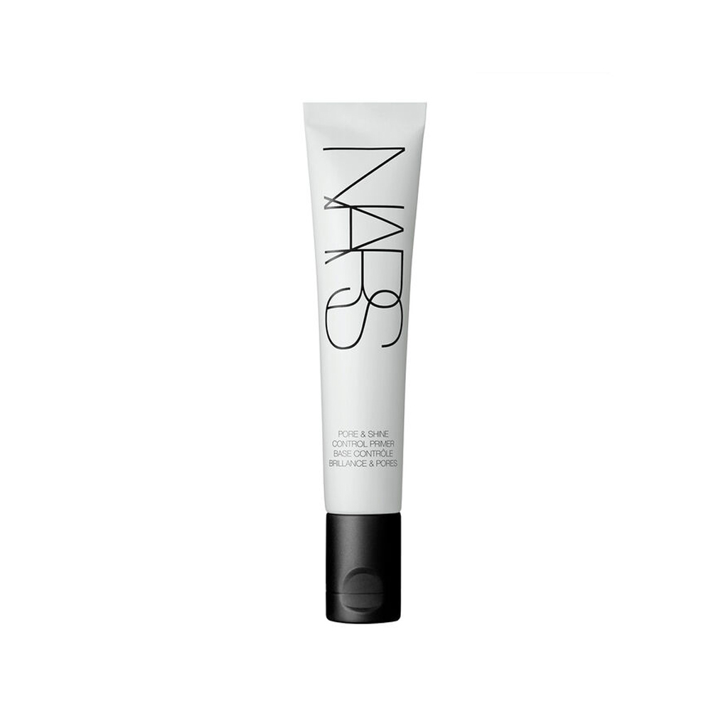 Pore & Shine Control Primer