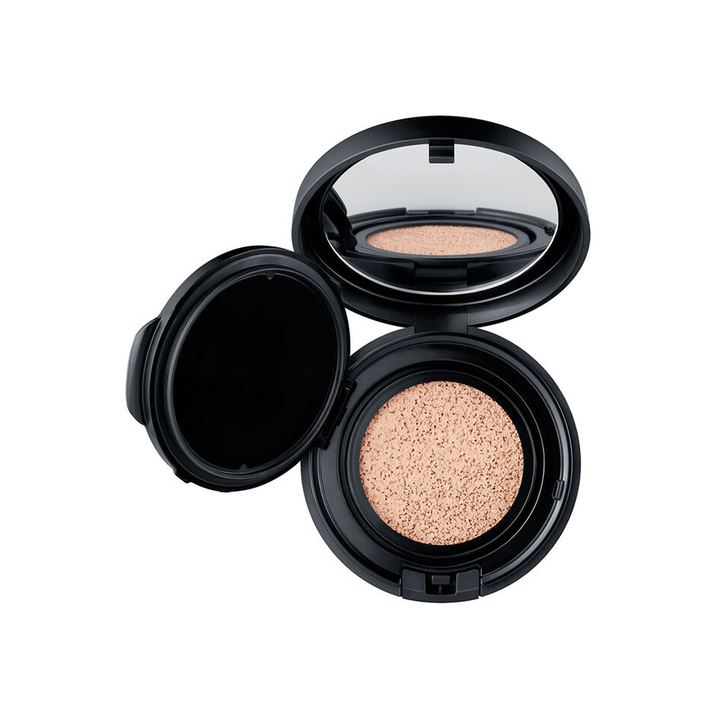 Aqua Glow Cushion Foundation Case