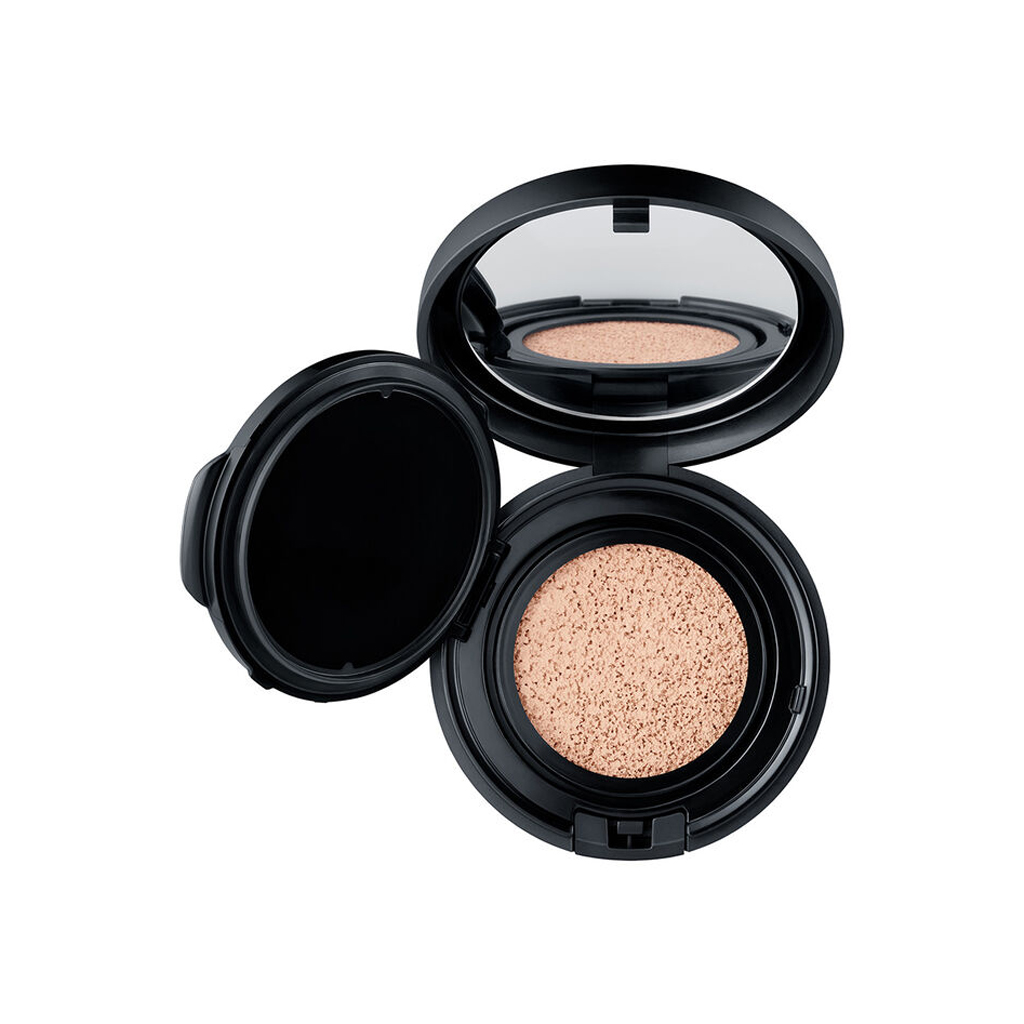Aqua Glow Cushion Foundation SPF23/PA++ Refill