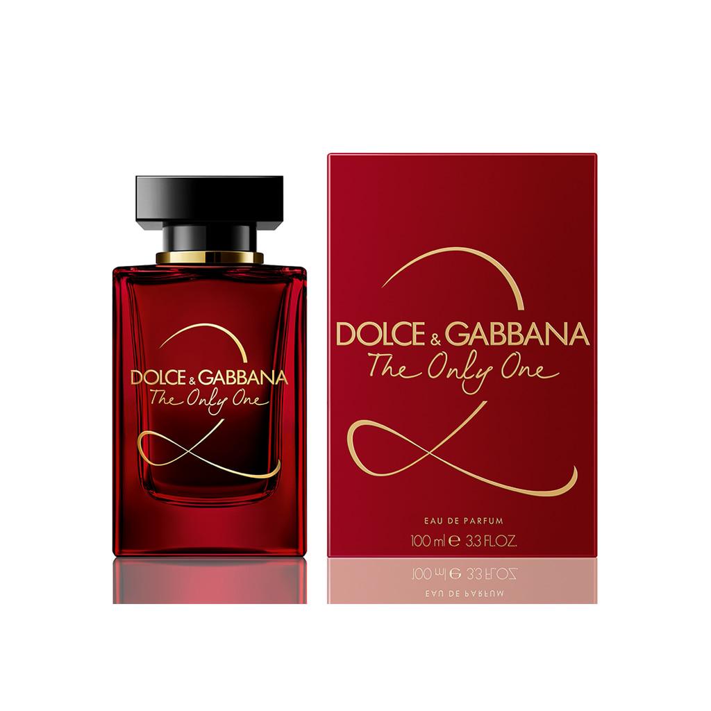 The Only One 2 Eau de Parfum 100 ml