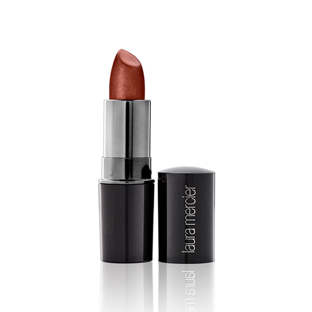 Stickgloss Lipstick