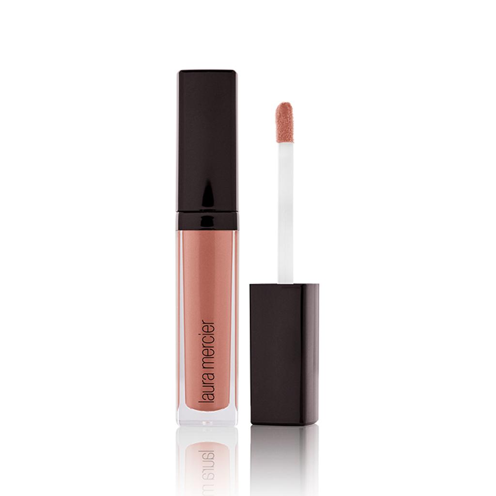 Lip Glace Lip Gloss