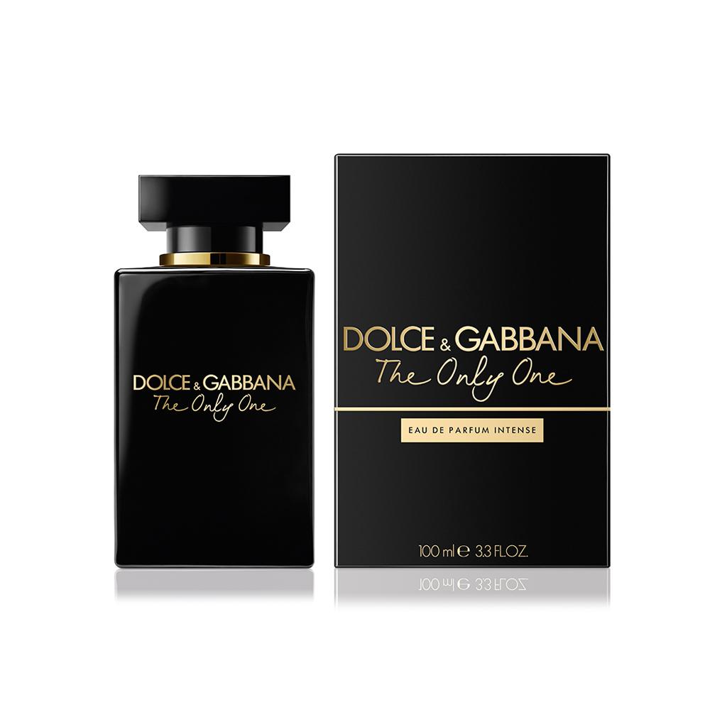 The Only One Eau de Parfum Intense