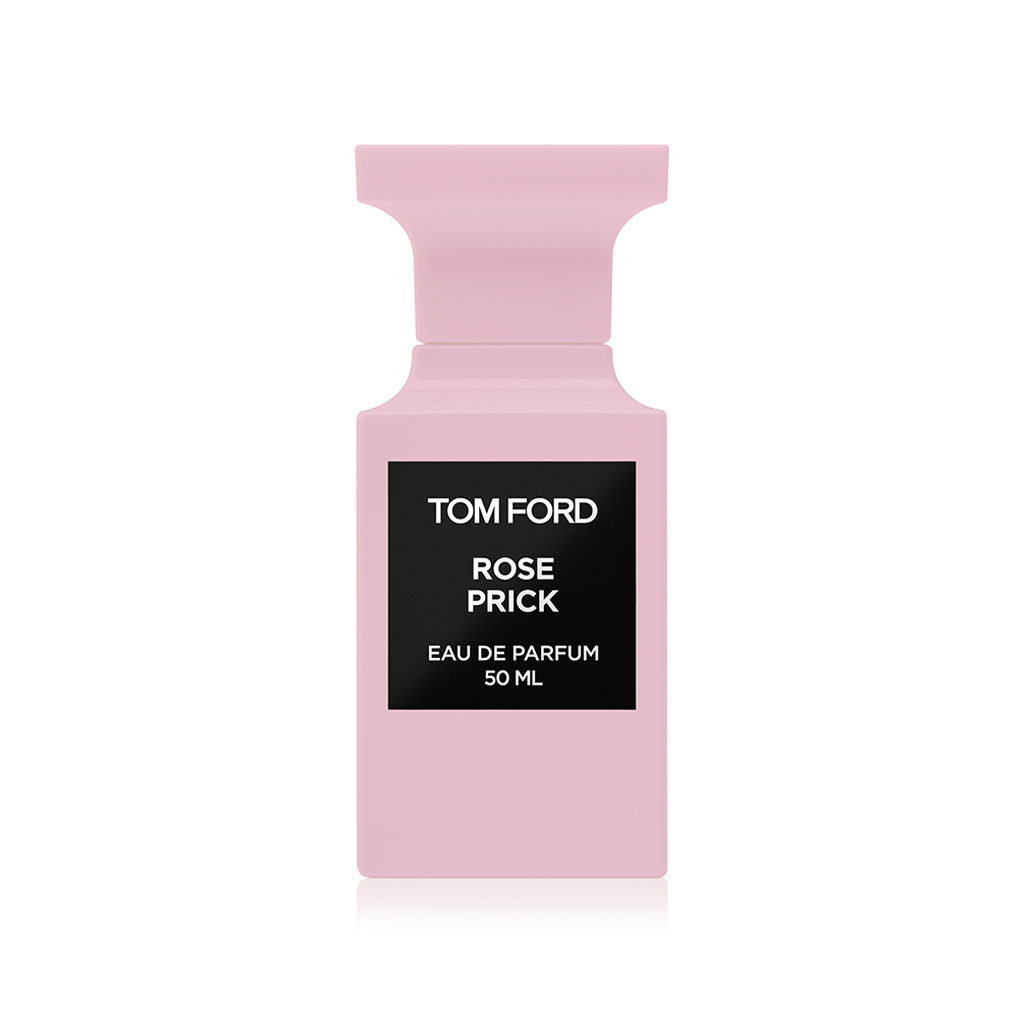 Private Blend Rose Prick Eau de Parfum
