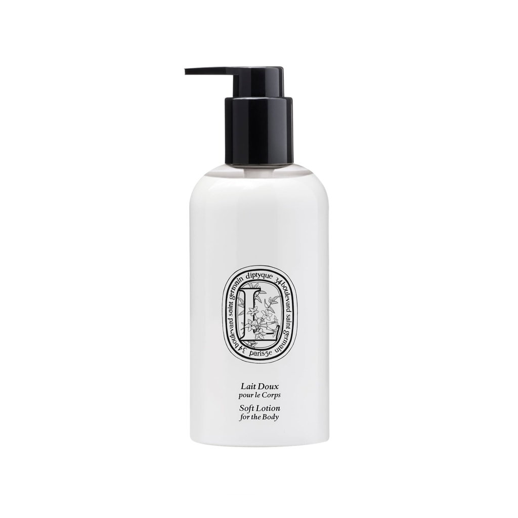 L'Art du Soin Soft Lotion for the Body 250ml