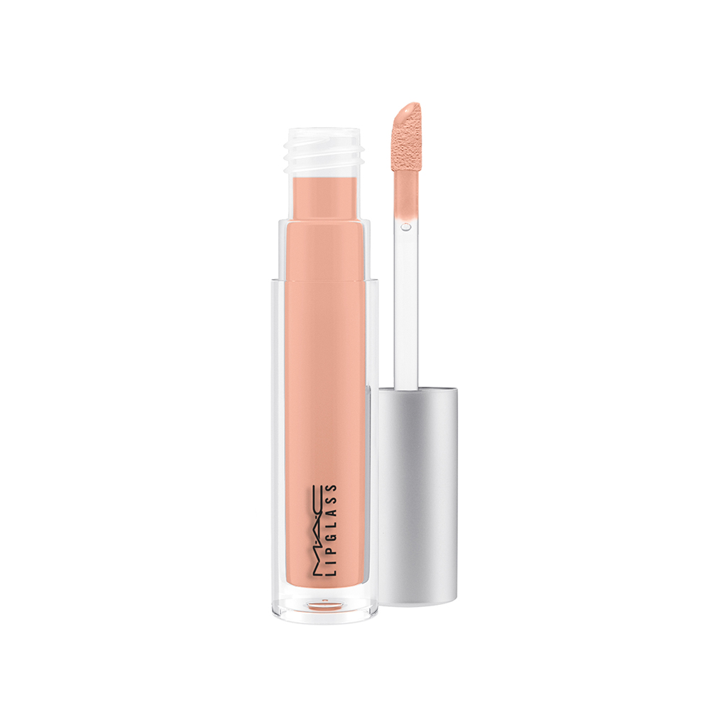 Loud and Clear Lipglass