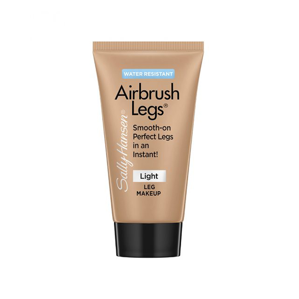 Airbrush Leg Make-up - Airbrush Trial Size Tube