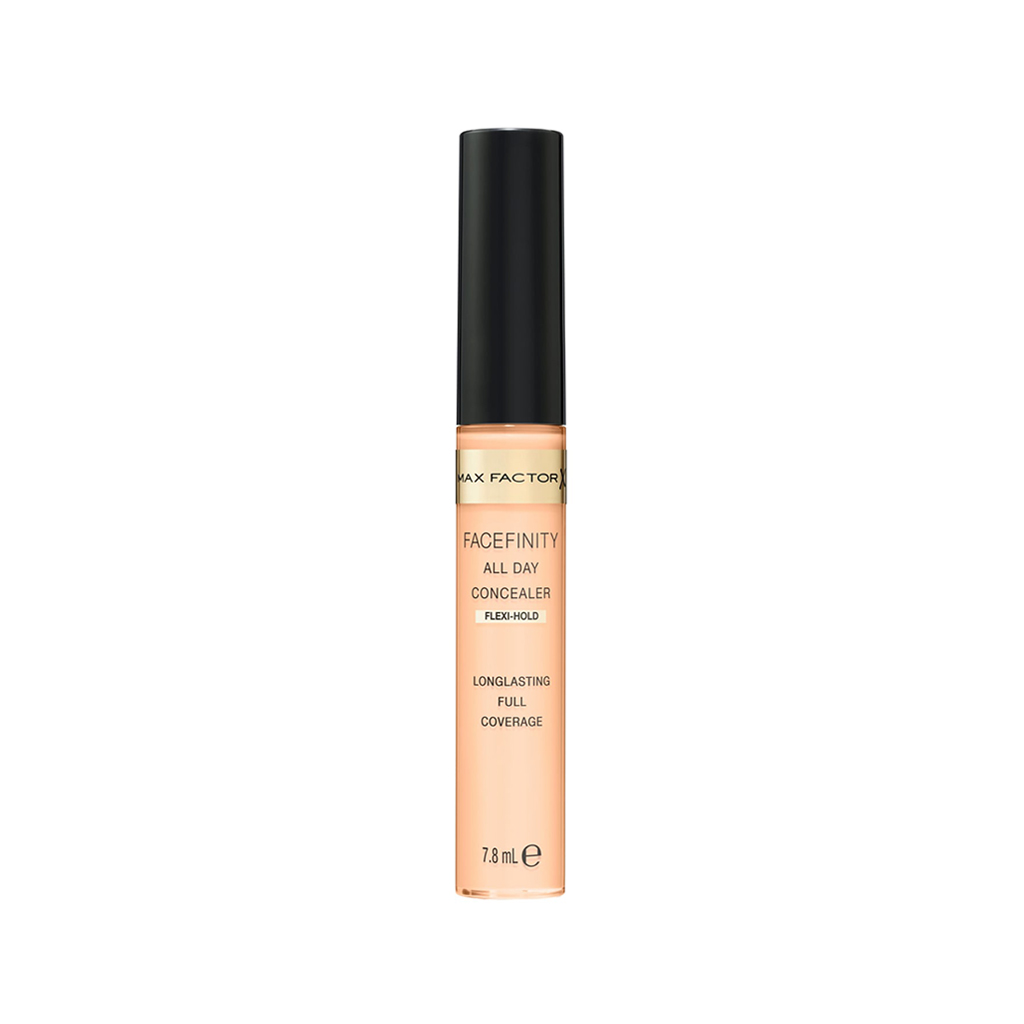 Facefinity All Day Flawless Concealer