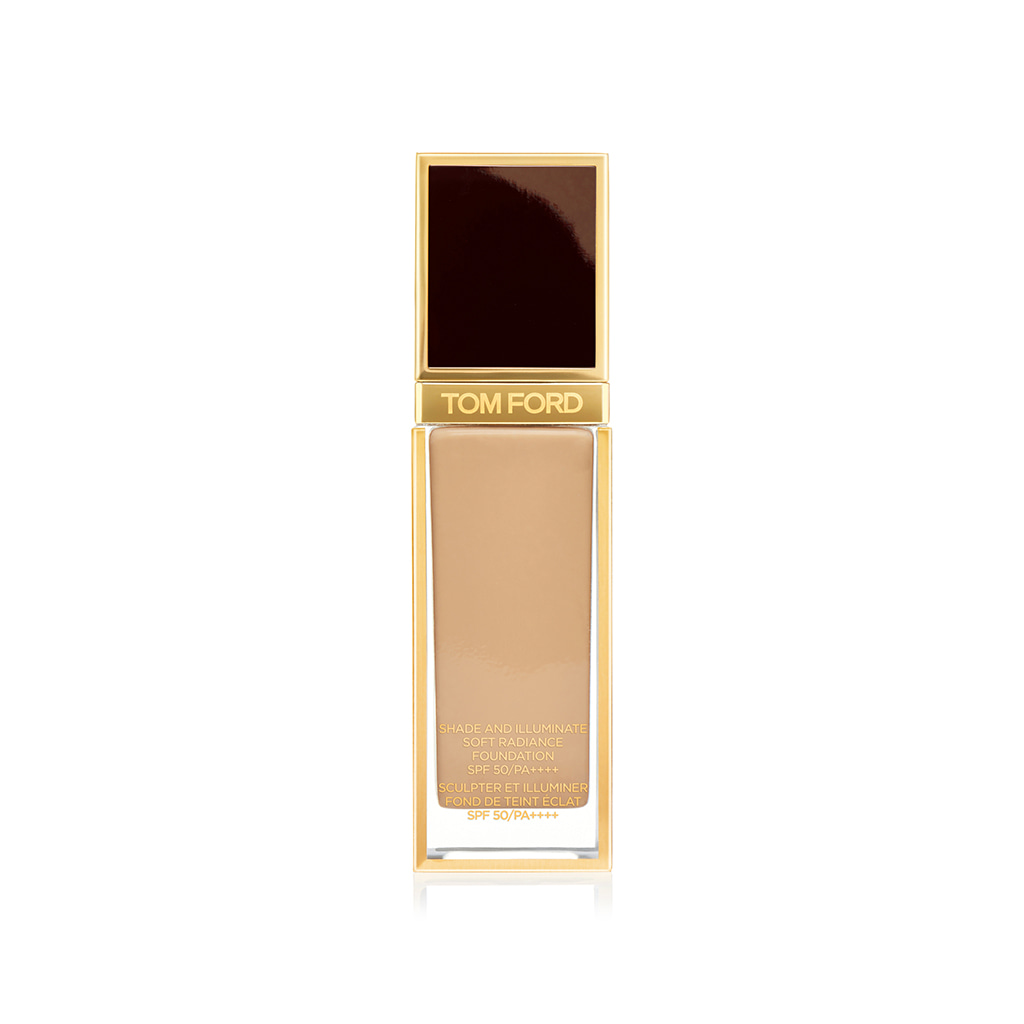 Shade & Illuminate Soft Radiance Foundation SPF50/PA+++