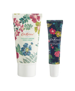 Twilight Garden Hand & Lip Gift Set