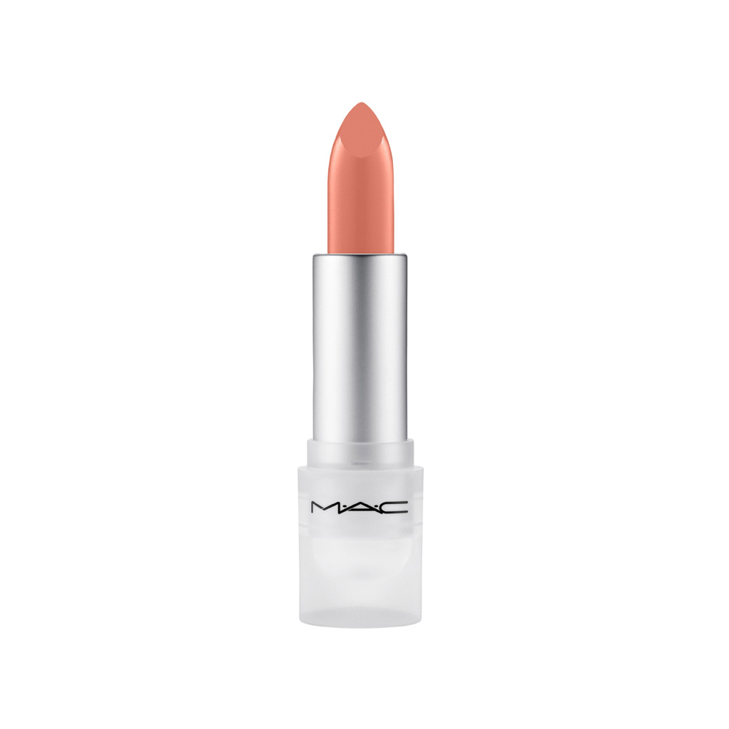 Loud and Clear Lipstick
