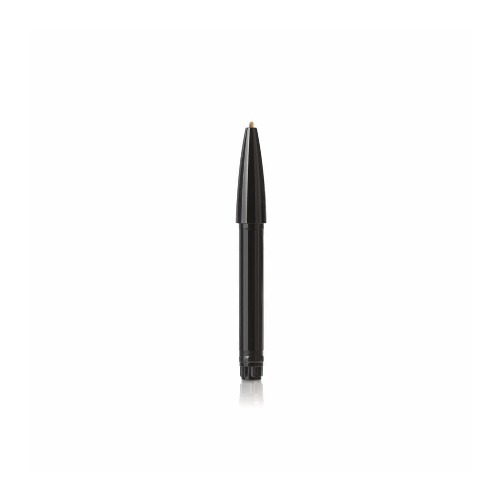 Brow InkTrio Pencil (Refill)