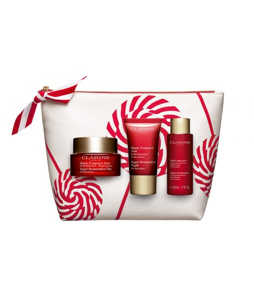 Super Restorative 2020 Holiday Gift Set