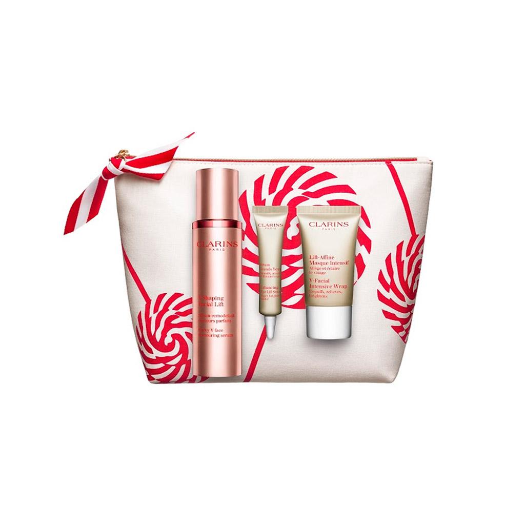 Shaping Facial Lift 2020 Holiday Gift Set