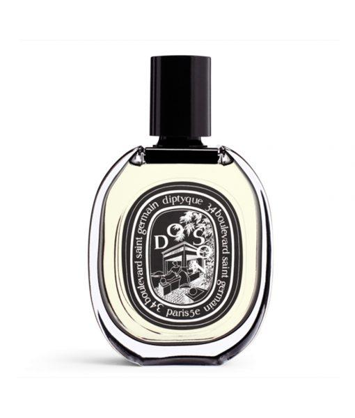 Do Son Eau de Parfum Holiday Limited Edition 2.5 fl.oz