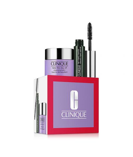 Beauty Bauble - Grab + Go: Mascara