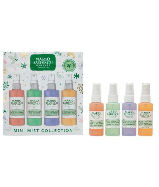 Mini Mist Collection (Bag)