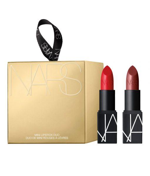 Mini Lipstick Duo