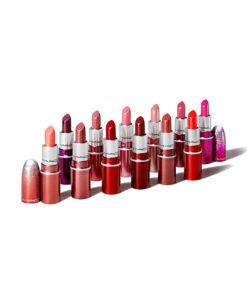 Surefire Hit Mini Lipstick x12 Vault
