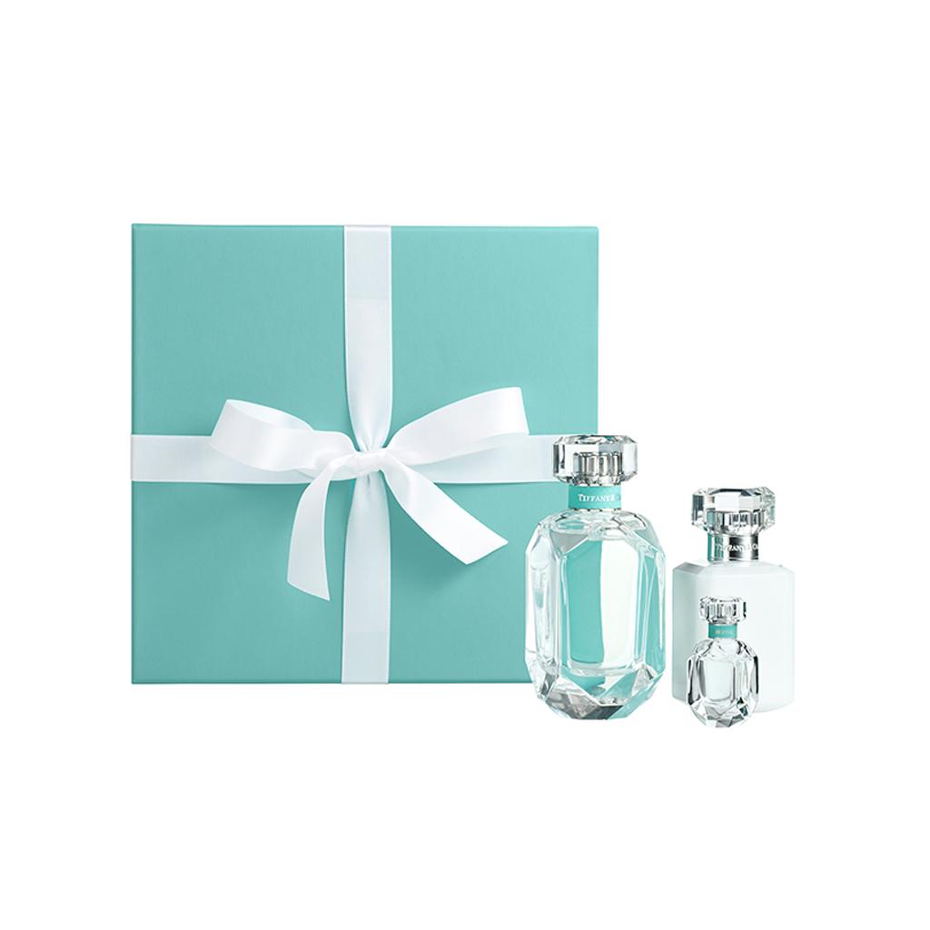 Signature Eau de Parfum Gift Set