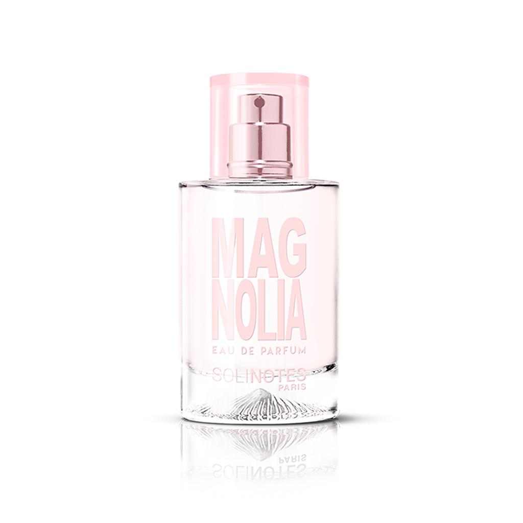 Magnolia Eau de Parfum Spray
