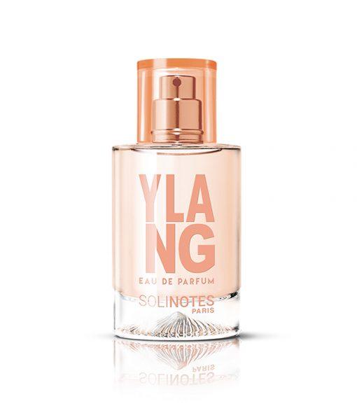 Ylang Eau de Parfum Spray