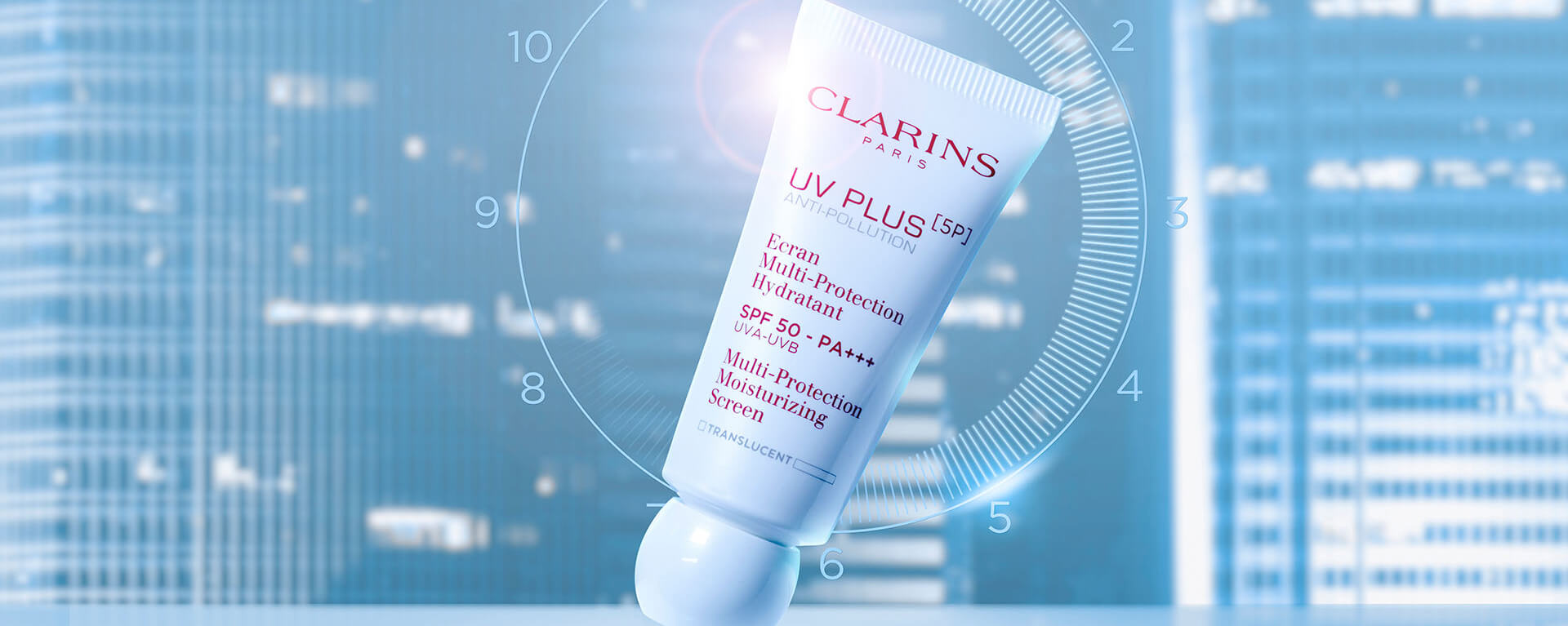 clarins-collection-banner-1