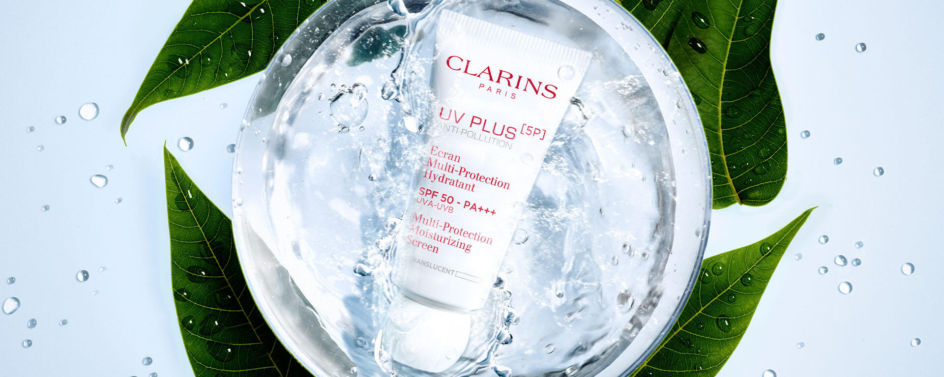 clarins-collection-banner-2