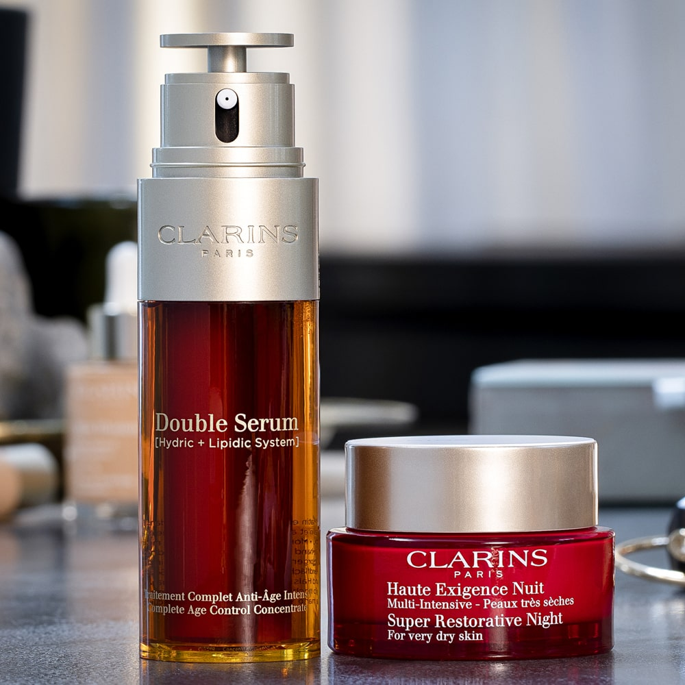 clarins-collection-banner-mobile-1