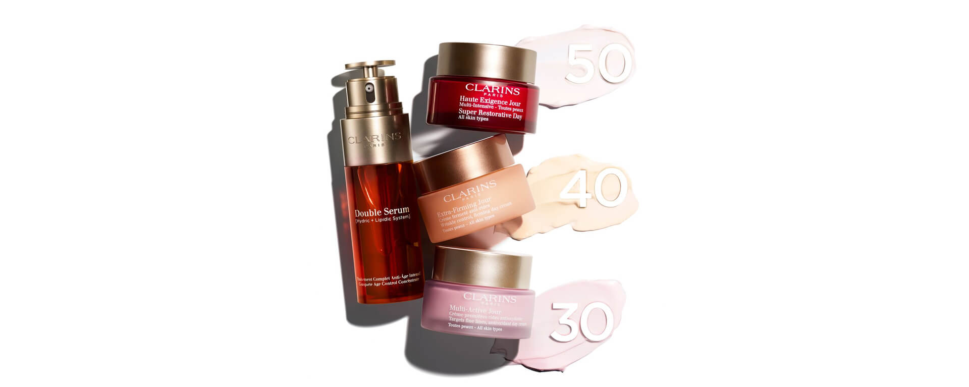 clarins-collection-banner-3