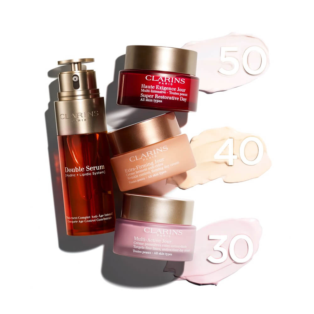 clarins-collection-banner-mobile-3