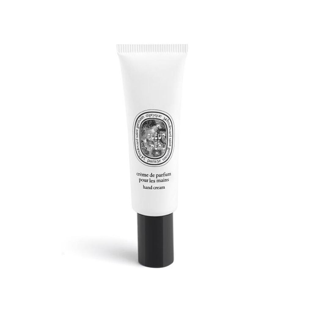 Fleur de Peau Hand Cream 45ml